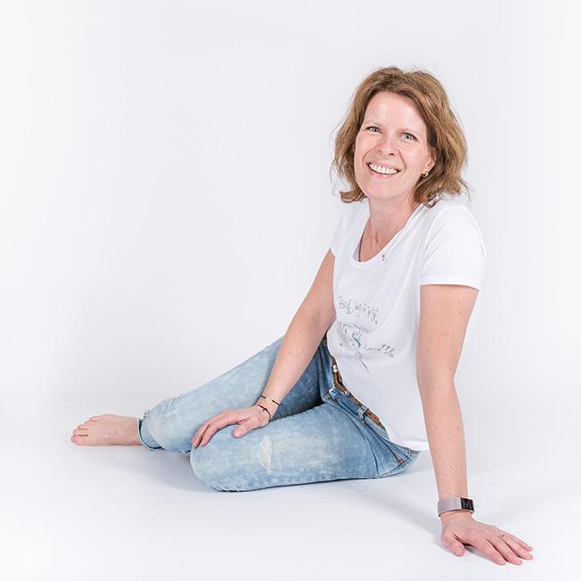 Bianca Gerritsen | Blijf Voedingsadvies & Coaching