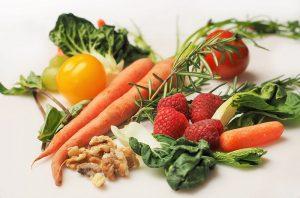 Groepscursus puur gezond | Blijf Voedingsadvies & Coaching